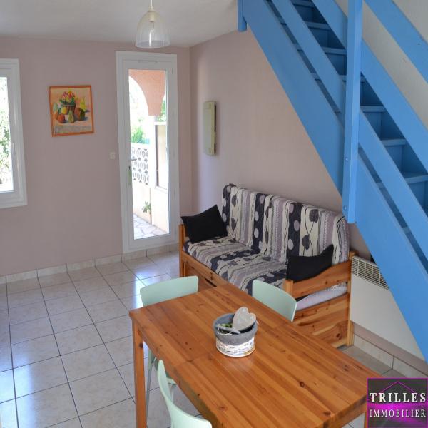 Offres de vente Maison Le Barcarès 66420