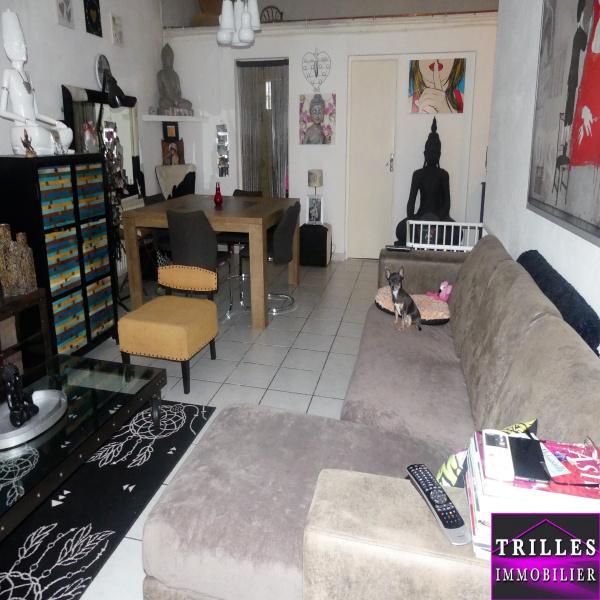 Offres de vente Maison de village Claira 66530