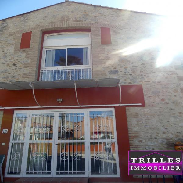 Offres de vente Villa Claira 66530