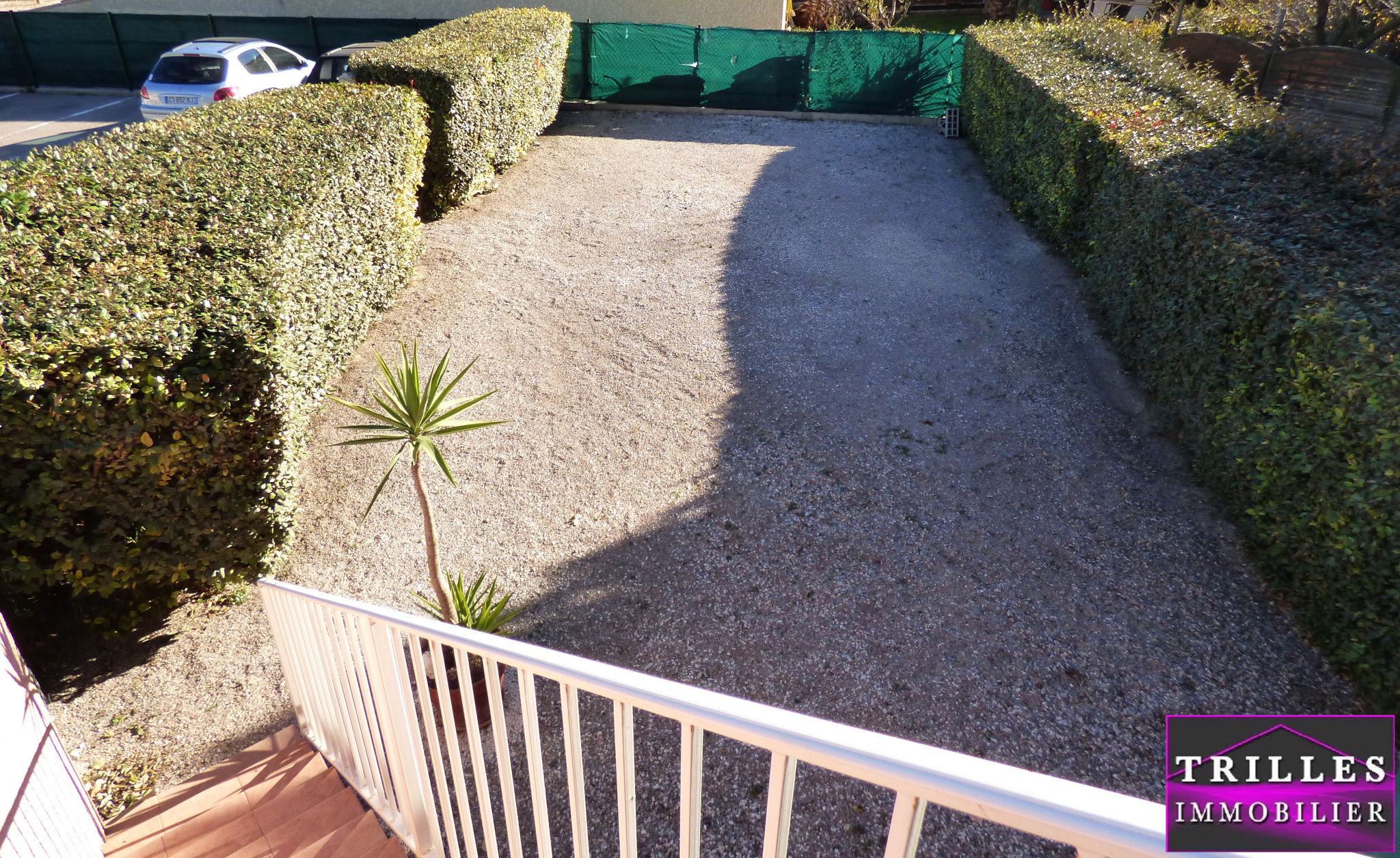 entretien jardin 66250